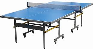 2 piece ping pong table sears com joola outdoor pro table tennis table only 277 82