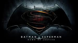 bat computer background batman v superman dawn of justice wallpapers images photos
