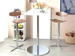 tabouret de bar pour cuisine hauteur table bar pour cuisine hauteur table bar pour cuisine table