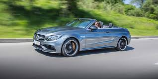 mercedes cheapest car best cheapest mercedes in cyprus hire cars in cyprus from
