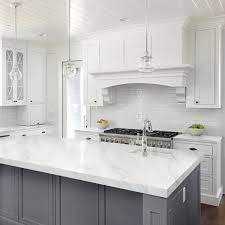 kitchen cabinet marble top giani marble countertop paint kit