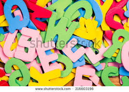 small letters stock images royalty free images u0026 vectors