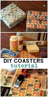 Great Holiday Gifts Best 25 Handmade Christmas Gifts Ideas On Pinterest Diy Craft