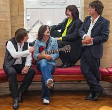 Christmas Party Nights Blackpool - the upbeat beatles christmas party night viva blackpool