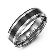 men promise rings what makes men promise rings the right present wedding promise