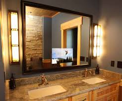 seura mirror tvs u2014 home technology experts bespoke automation