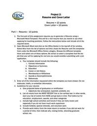 Fill In The Blank Resume Template Blank Resume Forms To Fill Out Http Www Resumecareer Info