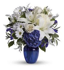 Sympathy Flowers Sympathy Flowers Online U0026 Sympathy Gifts Flower Shopping