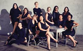 11 women who are making l a a better place los angeles magazine