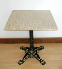 custom marble table tops marble table tops round cut to size custom toronto