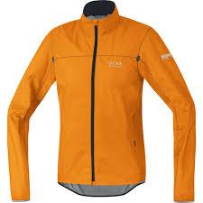 light bike jacket gore bike wear alp x windstopper active shell light jacket