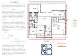 Floor Plans With Cost To Build Faqs U2013 Armistead Design U0026 Drafting