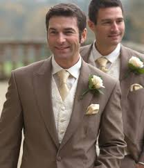 groom wedding fit suit modern wedding suits grooms fashion suits