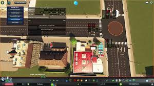 timed traffic lights cities skylines tutorial