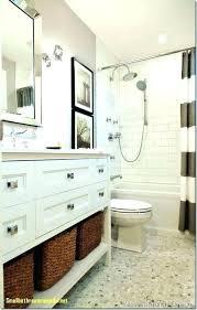 compact bathroom designs narrow bathroom ideas narrow bathroom designs luxury small