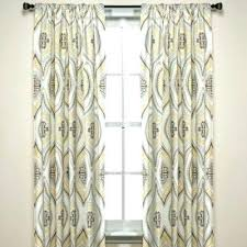 Bed And Bath Curtains Bedroom Curtains Bed Bath And Beyond Openasia Club