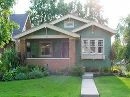 pictures 1920 bungalow house plans free home designs photos