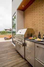 148 best outdoor kitchens images on pinterest outdoor kitchens