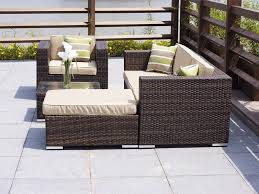 Outdoor Wicker Patio Furniture Sets Outdoor Furniture Outdoor Sectional Sectional Sofa Patio Furniture