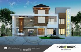 home design for 700 sq ft home plan design india awesome brilliant 50 700 sq ft design