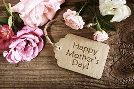 mothers day flowers 20 20 beautiful s day greeting images and photos