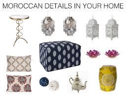 moroccan home decor mountain home decor