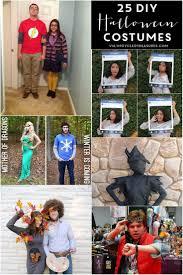 389 best halloween costume ideas images on pinterest halloween