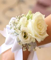 wedding flowers dubai corsages wrist corsages wedding day flowers order wedding