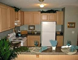 mobile home kitchen cabinets for sale mobile home kitchen cabinets mobile home kitchen cabinets style