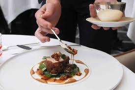 3 fr cuisine germain psg 3 gastronomy and football