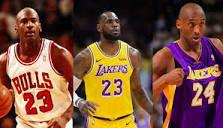 www.parlons-basket.com/wp-content/uploads/2019/12/...