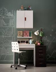 tendance chambre enfant peinture chambre enfant nos idées pleines de style elle décoration