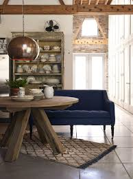 Sturdy Kitchen Table by 59 Best Dining Tables For Narrow Spaces Images On Pinterest Live