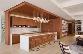 Principles Of Interior Design Pdf Principles Of Interior Design Elements And Principles Of Interior