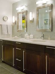 Bathroom Mirrors With Medicine Cabinet by 31 Best Portfolio Images On Pinterest Medicine Cabinets