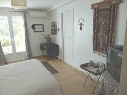 chambre d hote aubenas 07 chambre d hote aubenas 07 chambres d hôtes de charme en ardèche avec
