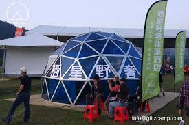 geodome house geodome house with polycarbonate panels geodesic dome