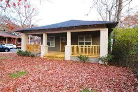 at cusp of beltline u0027s westside trail adair park bungalow asks