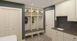 100 mud room dimensions the sterling floor plans in new