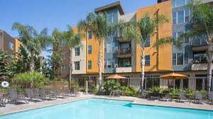 apartment simple pacific village apartments imperial beach style