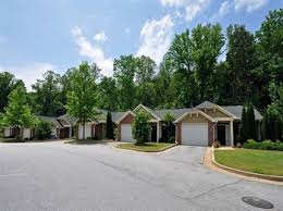4 Bedroom House In Atlanta Georgia Atlanta Ga Apartments For Rent From 765 U2013 Rentcafé
