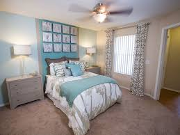 cheap 1 bedroom apartments in tallahassee 1 bedroom apartments in tallahassee delightful innovative home