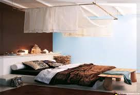 Schlafzimmer Design Beige Afrika Design Schlafzimmer Frigide Auf Moderne Deko Ideen Auch