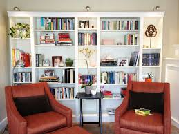 beautiful bookcase design ideas on furniture with 18 photos of the