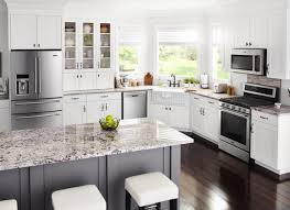 arcadia white kitchen cabinets lowes budget kitchen design with key kitchen elements shabbyfufu