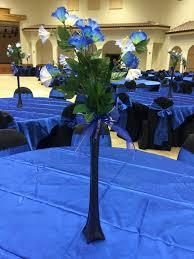 105 best wedding royal blue images on pinterest marriage blue