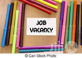 makeup artists needed makeup artists needed in lagos only in ikeja open vacancy