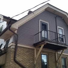 home remodeling experts pcs milwaukee