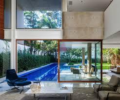 sliding glass doors san diego wonderful la cantina doors with side light sliding glass door