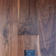 owens walnut true character collection 1011452 hardwood